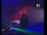 Ария и Кипелов - Отшельник (2001 live)