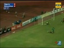 Nigeria vs Mozambique 2010 WCQ ANC Qualifiers October-2009