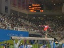 Liudmila Ezhova (RUS) - 2004 Olympics - TF BB