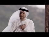 Ahmed Bukhatir - очень красивый нашид...