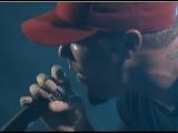 Limp Bizkit - Counterfeit - 10181998 - UNO Lakefront Arena (Official)