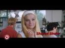 Comedy Club Голливудский трейлер к фильму «Бриллиантовая рука»