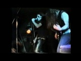 Marduk - Within The Abyss (live in Sweden 1992)