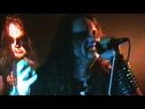 MARDUK - The Sun Has Failed (Live In Germany 1995)