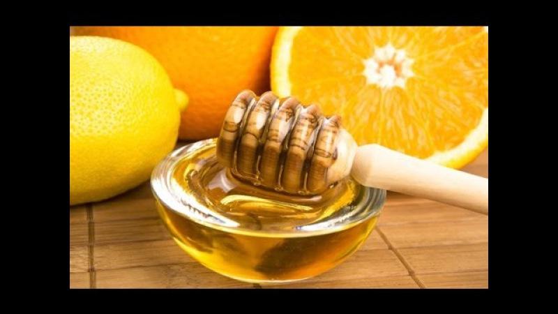 Я год пил воду с мёдом и лимоном по утрам. Что из этого вышло