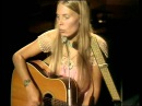 California, Big Yellow Taxi, Both Sides Now - Joni Mitchell live at the BBC