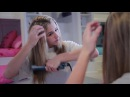Chloe Lukasiak - Morning Routine (Winter)