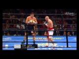 Marco Huck vs Krzysztof Glowacki - Full Fight -- Марко Хук - Кшиштоф Гловацки - Полный бой