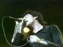 Iron Maiden Killers/Paul Di'Anno