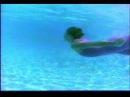 Olivia Newton John - The promise the dolphin song