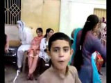 A Superb Video Of Pakistani Wedding With Desi Dance Of Desi Girl