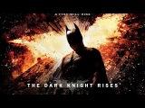 ТЕМНЫЙ РЫЦАРЬ: ВОЗРОЖДЕНИЕ ЛЕГЕНДЫ | Бэтмен полный фильм