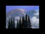 Nightwish - Walking In The Air - (Official Video) - (Legendado em Portugu
