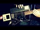 Dubstep Guitar Demo by Mukatu
