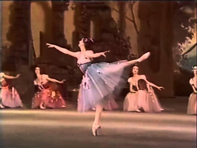 Festival en Genzano (Kirov) - Natalia Bolshakova - Vadim Gouliaev (1982).avi