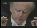 In memory of 11 September 2001 - Samuel Barber - Adagio for Strings, op.11.