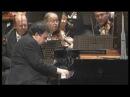 Sergei Rachmaninoff - Piano Concerto No. 3 in D minor, Op. 30 - Bronfman, Gergiev and Vienna Philharmonic