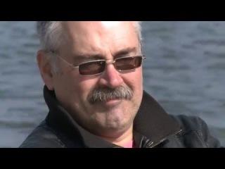 Дмитрий Букин. КРЕПКИЙ. Фильм. 2015 год.