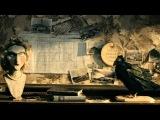 Жутко интересный неофициальный тизер телеадаптации «Лемони Сникет: 33 несчастья»
