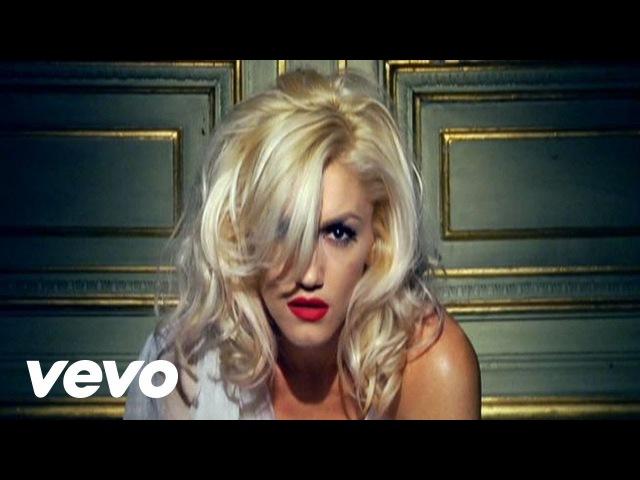 Gwen Stefani Ранняя зима