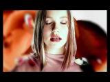 Lene Marlin - Where I'm Headed HD