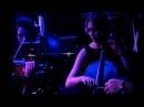 Garou, Daniel Lavoie Patrick Fiori - Belle (Notre Dame de Paris Le Concert, 08.03.2013, Moscow)