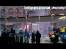 Видео со съёмок - Чернобыль Зона Отчуждения - Второй сезон