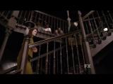 Трейлер 2-го сезона сериала «Американская история ужасов»