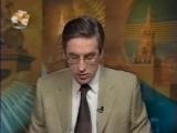 (staroetv.su) Сегодня в России (СТС, 2002) События в Норд-Осте