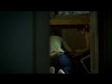 Beyaz.Kiz.2008.DVDRip.XviD.ZeuS.Turkce.Dublaj