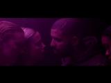 Majid Jordan - My Love (ft. Drake) #BLACKMUZIK