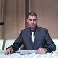шибаев