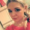Даша Зыкова