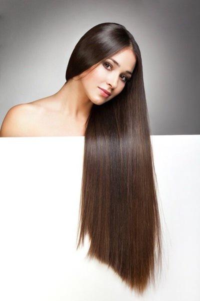 Keratinbotoxbioprotein Hair