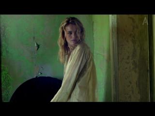 Джессика Паркер Кеннеди Голая - Jessica Parker Kennedy Nude - 2014 Black Sails - 2014 Черные паруса - Часть - Fast