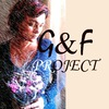 G&F PROJECT ✓