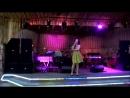 Lusine Grigoryan~TONN E QO AYSOR