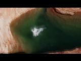 Невероятные трюки с летающей тарелкой повторять которые опасно