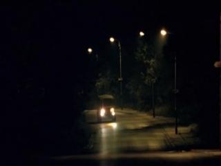 Кровавая жатва / Haute tension (2003)