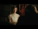 Искупление _ Atonement (2007) - Трейлер [720p]