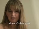 Goddess Ashton - Changes In The Bedroom (Tease & Denial)