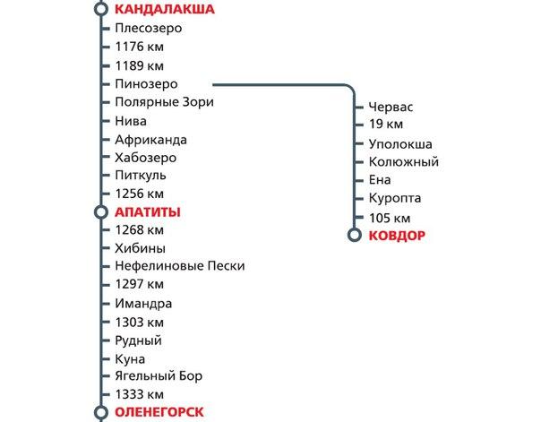 РЖД.pdf