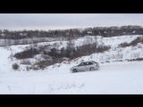 Снежная битва 29.11.2015(2)