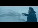 Полуночное солнце (2014) DVDRip