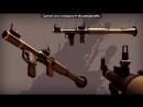 «Со стены Продажа акаунтов и оружие для контра сити!» под музыку Дзидзьо - Кадилак . Picrolla