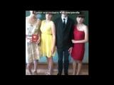 Выпускной   -) под музыку Ji-Raw  - Школа ты дом милый, дом мой родной  - Школьные истории, забавные моменты,  романы, лирика