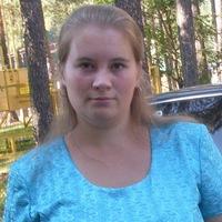 Viktoria Vardy