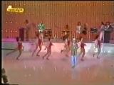 GARY LOW - La Colegiala (1984)