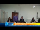 Новости 2015 12 29 08 30 Суд Пономарев