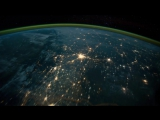 Time-Lapse | Earth
